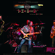 Jim Messina - In the Groove (Live)
