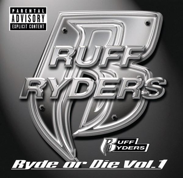 Ruff Ryders mit Jigga My Nigga (feat. JAY-Z)