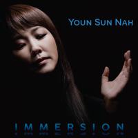 Nah Youn Sun - Immersion artwork