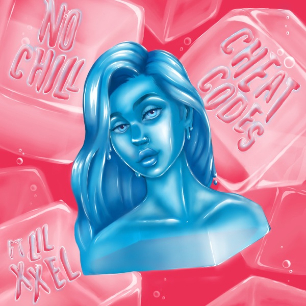 Cheat Codes mit No Chill (feat. Lil Xxel)