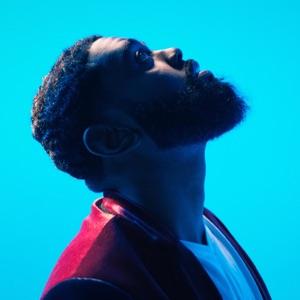 Michael Korte - Aladdin Medley feat. Brooke Simpson, Bryson Camper, Sonika Vaid, Tiana Okoye, Loren Lott & Gemaine