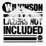 Wilkinson - Afterglow