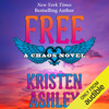 Kristen Ashley - Free (Unabridged)  artwork