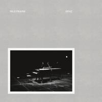 Nils Frahm - Frahm: Graz artwork