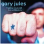 Mad World (feat. Gary Jules) by Michael Andrews