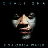 Chali 2na - Comin' Thru