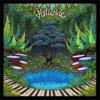 Hillside - Sunday In June artwork