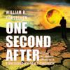 William Forstchen - One Second After bild