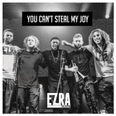 Ezra Collective - What Am I to Do?