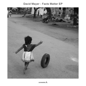 Facts Matter - EP