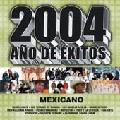 Grupo Limite - Ay! Papacito (Album Version)