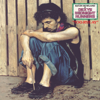 Dexys Midnight Runners - Come On Eileen artwork