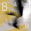 Blaer - Yellow kunstwerk