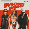 Money Mouf feat Saweetie YG Tyga