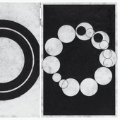Mika Vainio - Movement 1, 2, 3, & 4