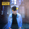 Formerly Known - Andy Mineo