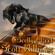 Scully's Reel - Scott Williams