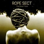 Rope Sect - Divide Et Impera