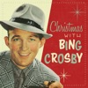 Hark! The Herald Angels Sing/It Came Upon A Midnight Clear - Medley / Remastered 2006 by Bing Crosby iTunes Track 2