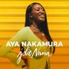 Jolie nana - Aya Nakamura mp3