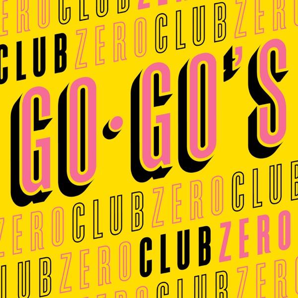 Club Zero - Single