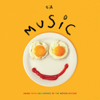 Music Songs From And Inspired By The Motion Picture - Sia