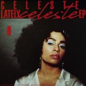 Celeste - Summer feat. Jeshi