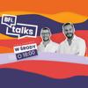 7. BFI Talks Marta Moksa Coworking. Nowa Moda, Czy Realny Wymiar Biznesu XXI Wieku? - BFi Talks Podcast