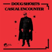 Doug Shorts - Get With the Program