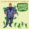 money-dance-single