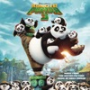 Kung Fu Panda 3 Music from the Motion Picture