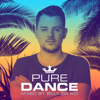 Billy Da Kid - Pure Dance (Mixed by Billy da Kid) artwork
