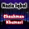 Cheshman Khumari