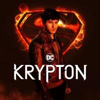 Télécharger Krypton, Saison 2 (VF) Episode 3