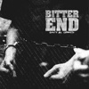 Bitter End - The Hand That Feeds