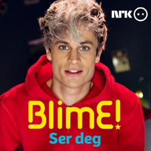 Victor Sotberg - BlimE! - Ser Deg