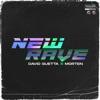New Rave - EP, David Guetta & MORTEN