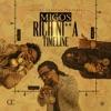 Rich Ni a Timeline
