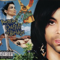 Prince: Graffiti Bridge (iTunes)