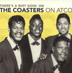 The Coasters - Zing! Went the Strings of My Heart (Remastered)