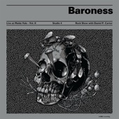 Baroness - Tourniquet / Can Oscura (BBC Live Version)