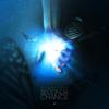 MonkeyMax - Seconda Chance artwork