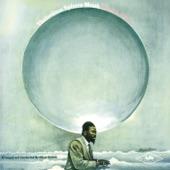 Thelonious Sphere Monk - Rootie Tootie