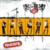 Sálvame by RBD iTunes Track 1