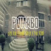 Pvmabo - Ever Slkr, Tian Storm & Nando Kohler