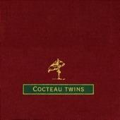 Cocteau Twins - High Monkey Monk
