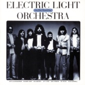 Electric Light Orchestra - Bluebird Is Dead