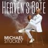 Heaven's Gate - Michael Stuckey