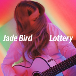 Lottery - Single Mp3 Download