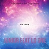 La Java feat Lo One Single